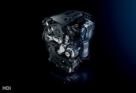 Peugeot_Argentina-SUV_3008_motor_Hdi