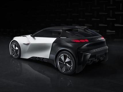 Peugeot-Argentina-Fractal