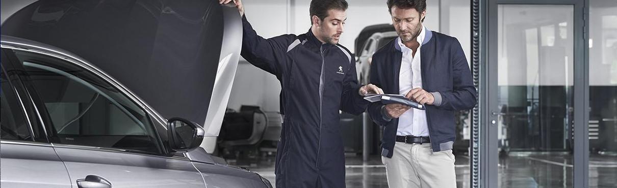 Peugeot-Argentina-Servicios