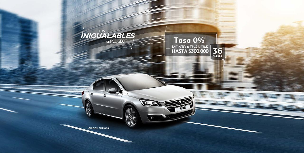 Oportunidades-Peugeot-Argentina-508