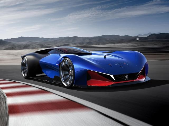 Peugeot-Argentina-Concept-L500 R HYbrid
