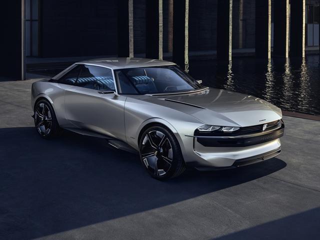 Peugeot-Argentina-Concept-e-legend