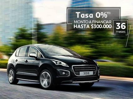 Oportunidades-Peugeot-3008