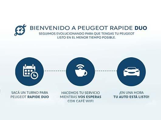 Peugeot-Argentina-Servicios-Rapide-Duo