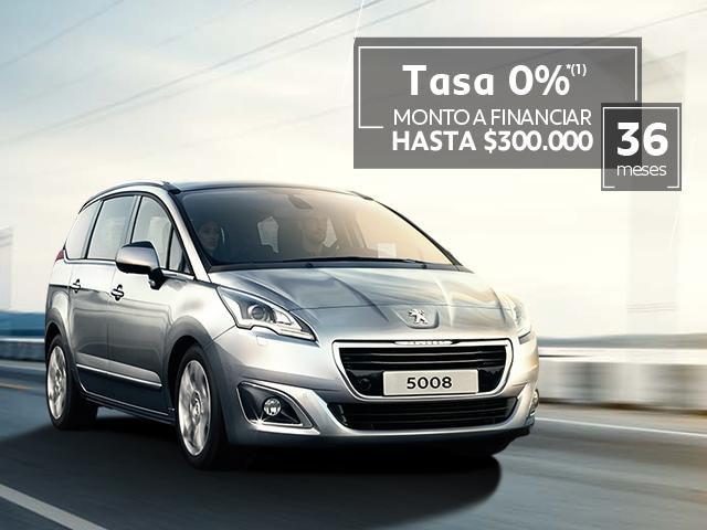 Oportunidades-Peugeot-Argentina-5008