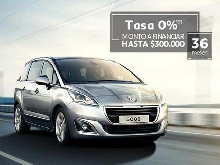 Oportunidades-Peugeot-5008
