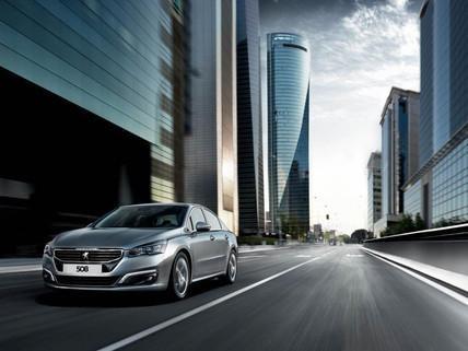 Peugeot-Argentina-Servicios-Consejos-Mantenimiento-Revision-Todo-Incluido