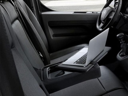 Peugeot-Argentina-Utilitarios-Expert-Modularidad