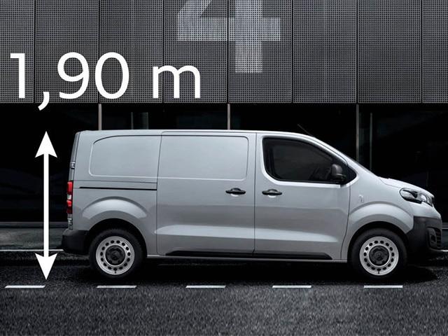 Peugeot-Argentina-Expert-Plano-Carga