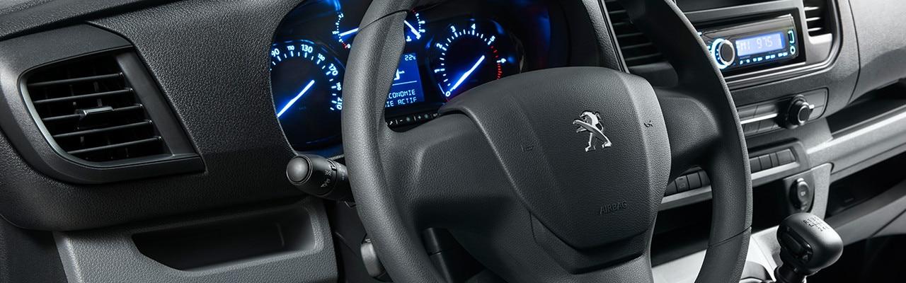 Peugeot-Argentina-Utilitarios-Expert-Equipamiento