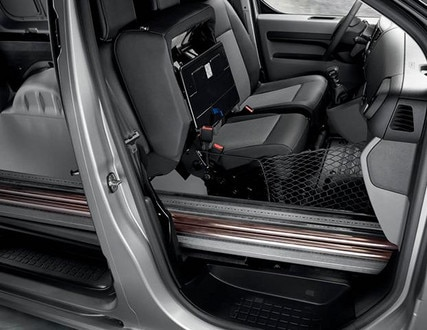 Peugeot-Argentina-Expert-Moduwork
