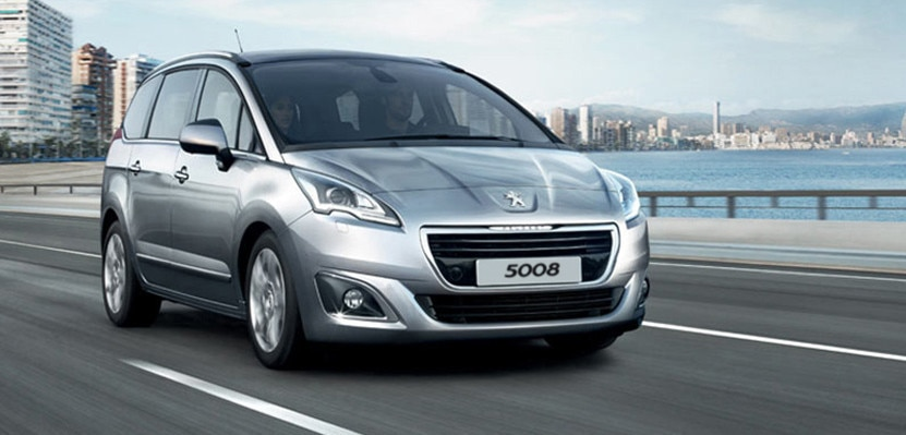 Peugeot-Argentina-5008