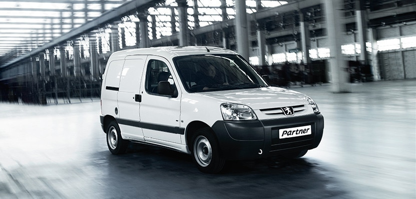 Peugeot-Argentina-Partnerfurgon