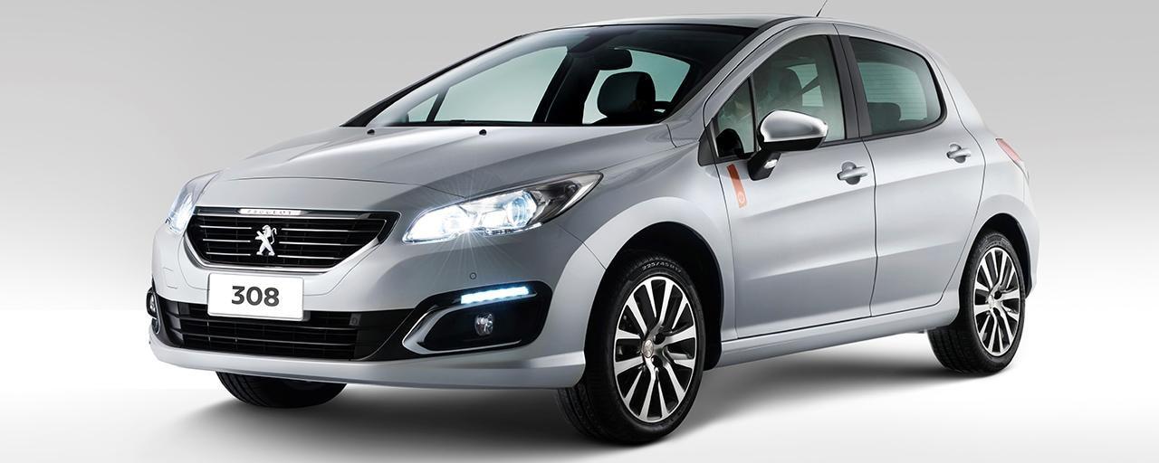 Peugeot-308-Roland-Garros-Edicion-Especial