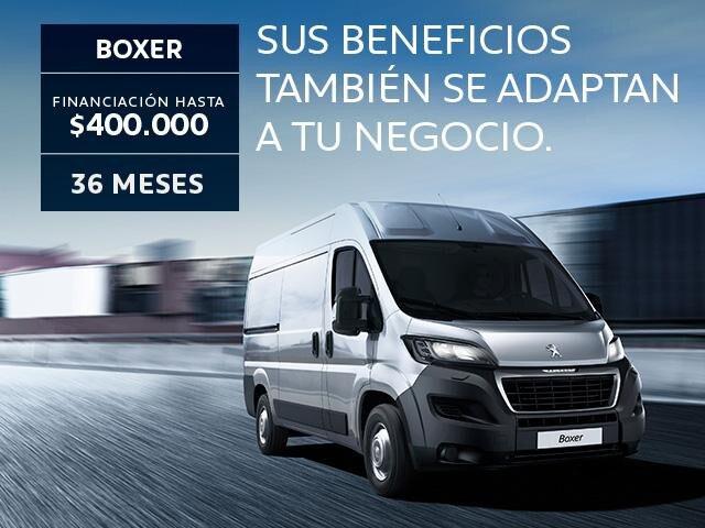 Peugeot-Boxer-Abril
