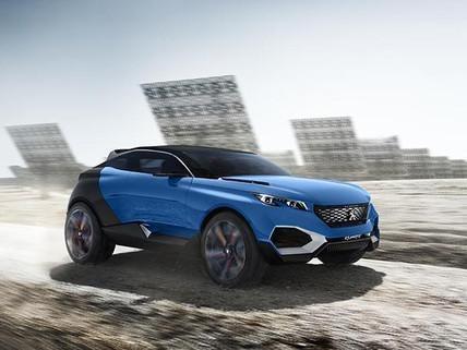 Quartz-Peugeot-Argentina