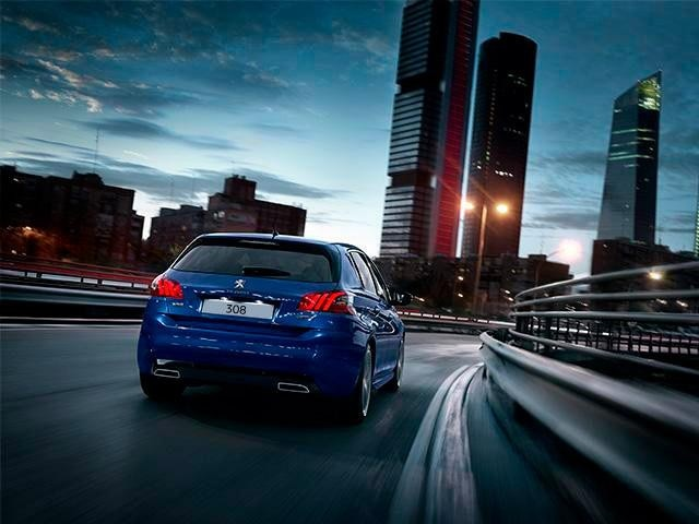 peugeot-308-placer-de-conduccion
