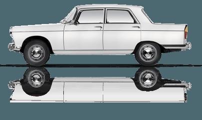 Peugeot-Argentina-1960