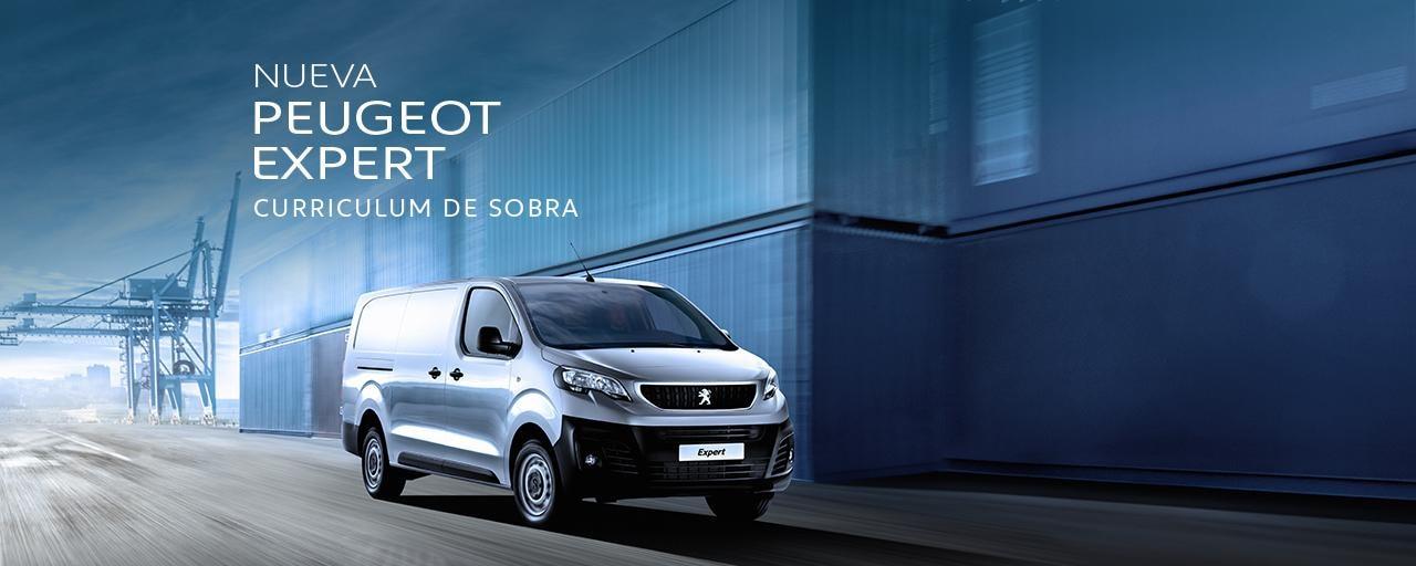 Peugeot-Argentina-Utilitarios-Expert