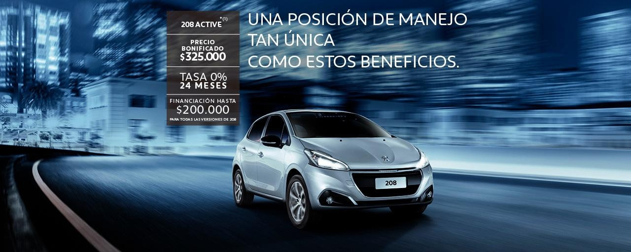 Peugeot-208-oportunidad-mayo