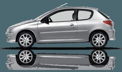 Peugeot-Argentina-1998