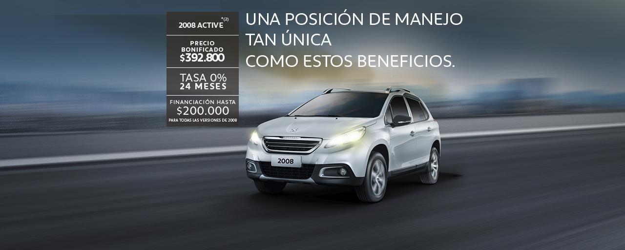 Peugeot-2008-oportunidad-mayo