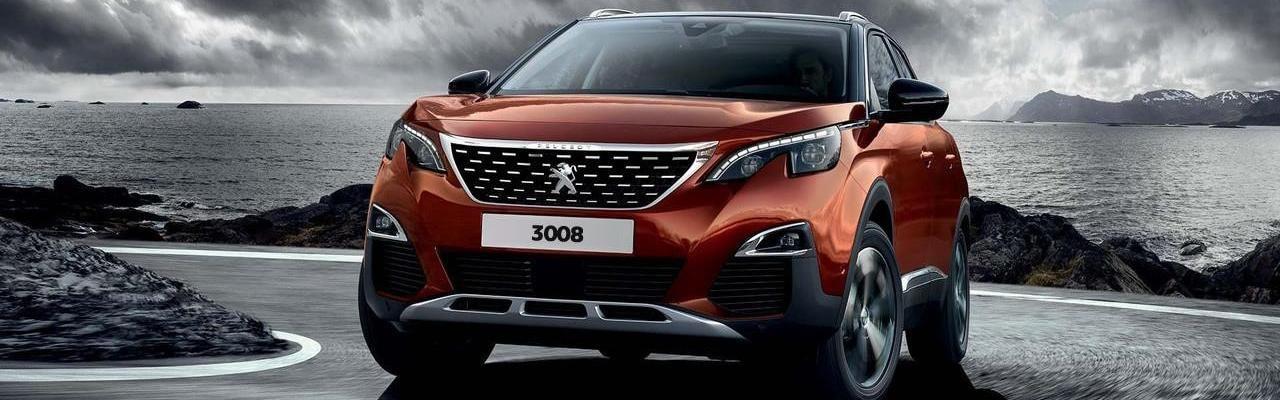 Peugeot_Argentina_3008_SUV_2017