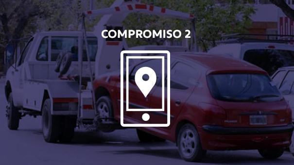 Peugeot-Argentina-Compromiso-2