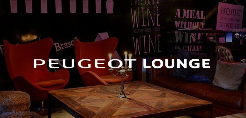 Peugeot-Argentina-Lounge
