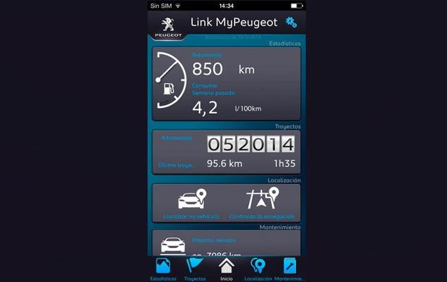 Peugeot-Argentina-208gti-Tecnologia-LinkMyPeugeot