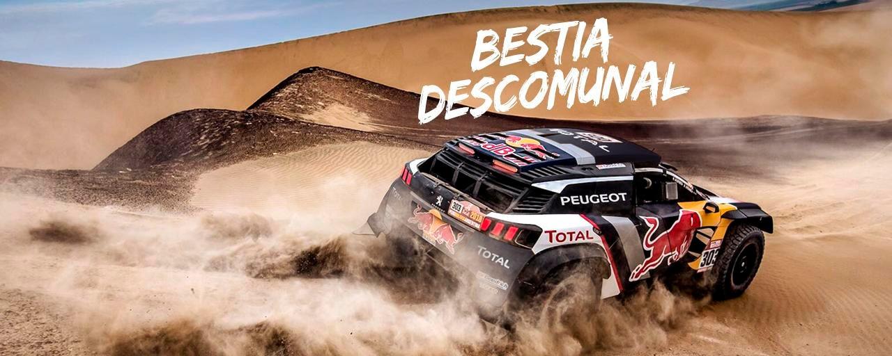 Victoria-Dakar-Peugeot-3008-DKR-Maxi