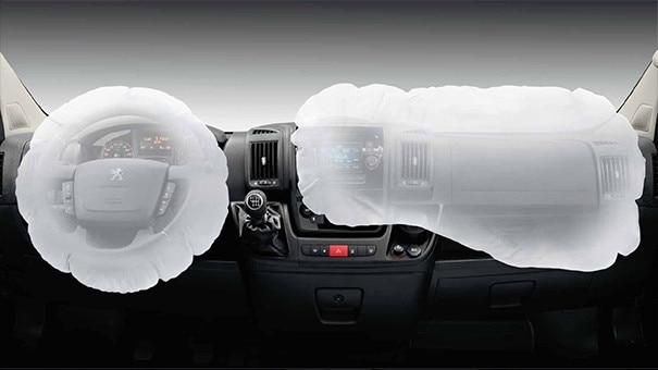 Peugeot-Argentina-Boxer-Seguridad