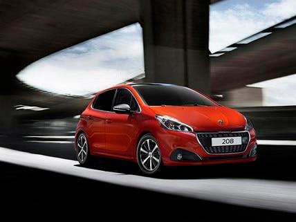 Peugeot-Manual-Usuario-208