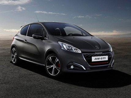 Peugeot-Manual-Usuario-208GTi
