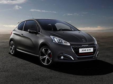 Peugeot-Manual-Usuario-208GTi