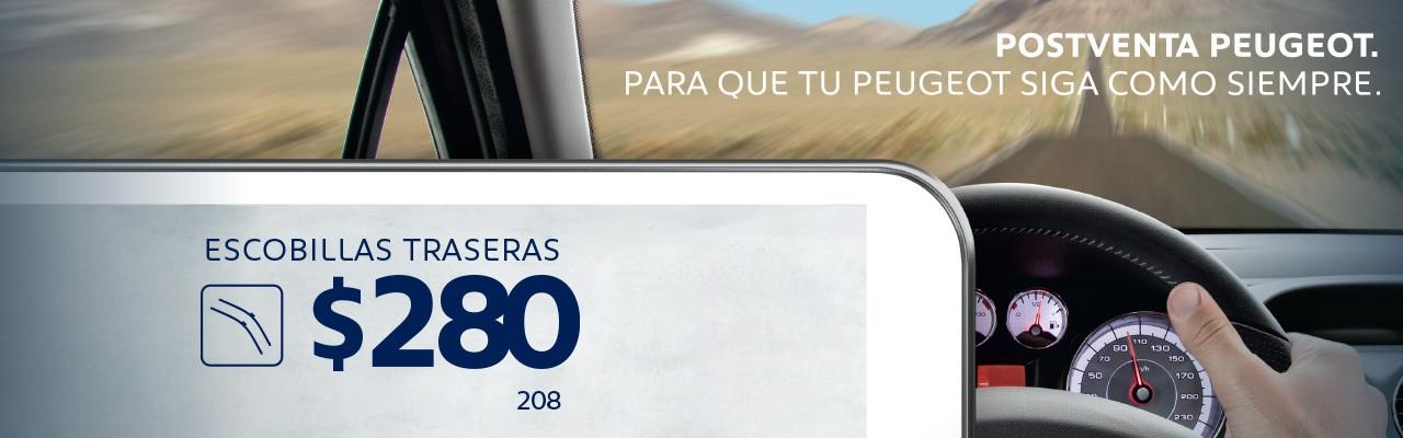Postventa-Junio-Escobillas-208