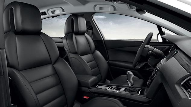 Diseño-Interior-Peugeot-Argentina-508