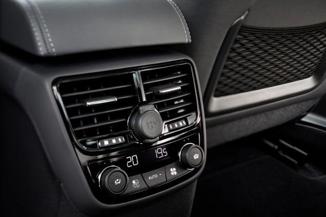 Climatizacion-Cuatrizona-Peugeot-Argentina-508