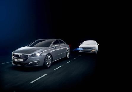 Ayuda-Estacionamiento-Peugeot-Argentina-508