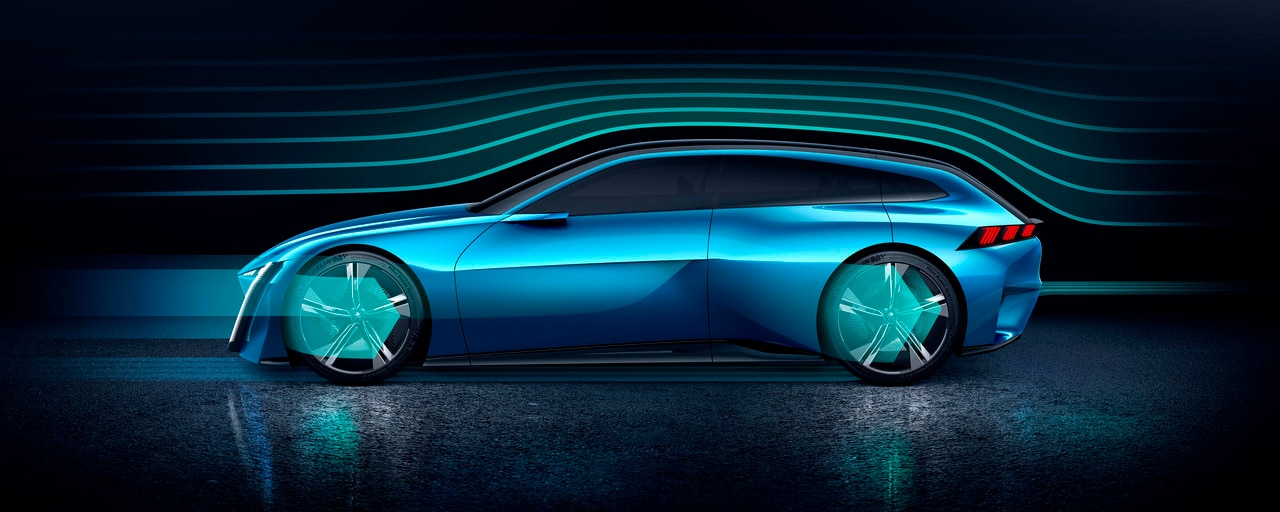 Instinct-Peugeot-Argentina