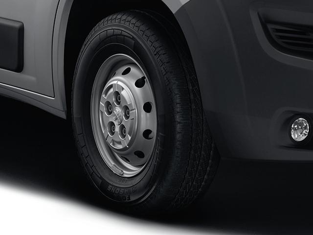 Peugeot-Argentina-Boxer-Eficiencia-Ruedas