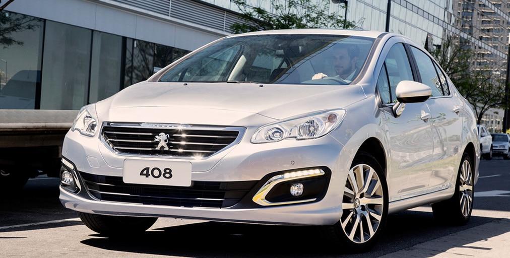 Elegancia-Peugeot-Argentina-408