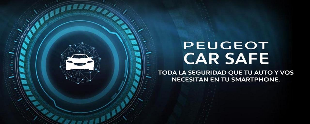 Car-Safe-Peugeot-Argentina