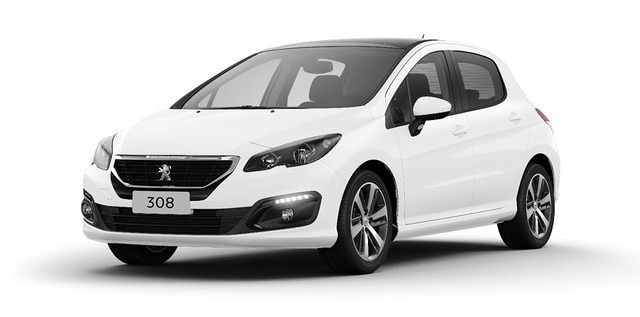 Dinamismo-Peugeot-Argentina-308