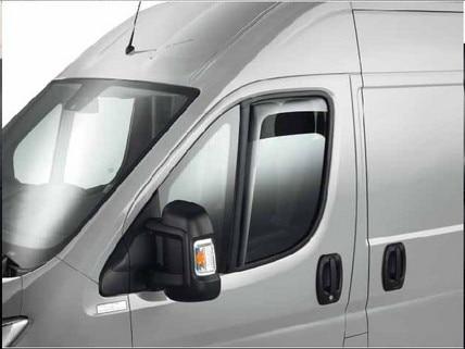 Peugeot-Argentina-Boxer-Eficiencia-Alzavidrios