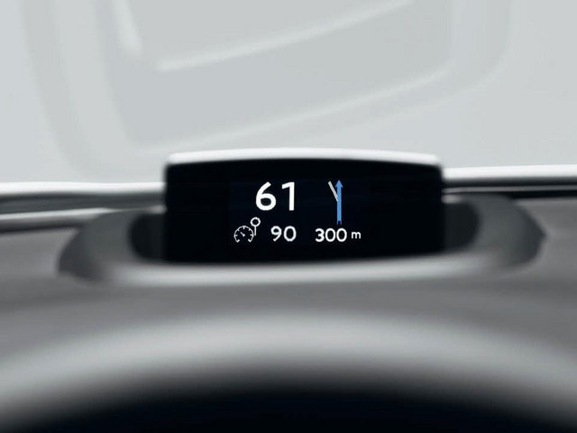 Head-Up-Display-Peugeot-Argentina-508