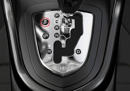 Eco-Peugeot-Argentina-308