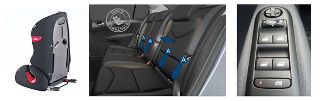 Seguridad-Peugeot-Argentina-308
