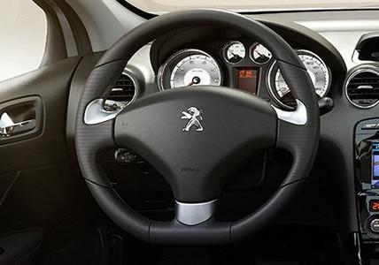 volante308