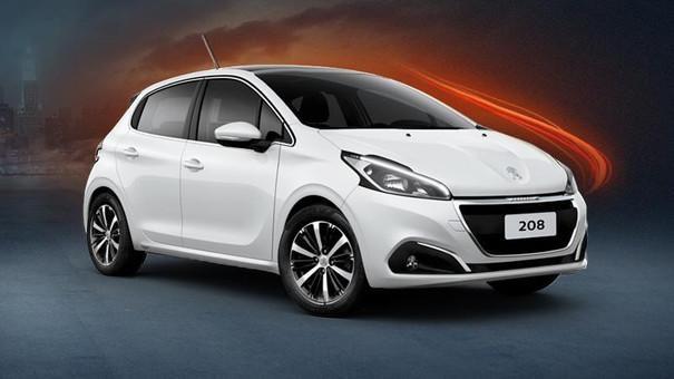 Peugeot-Argentina-208-Energia